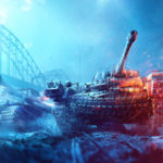 Battlefield V come e-Sports: si o no?