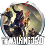 Cancellata la versione console di Overkill's The Walking Dead