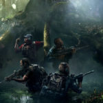 Annunciata la modalità Mercenaries in Ghost Recon: Wildlands