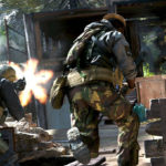 Call of Duty Modern Warfare: Le nostre impressioni sulla beta