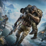 Svelati i dettagli della Closed Beta di Tom Clancy's Ghost Recon: Breakpoint