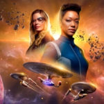 Star Trek Online: Legacy è disponibile su PlayStation 4 e Xbox One