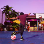 "Il gioco di sport action-arcade ""Street Power Football"" è in arrivo quest'estate"