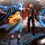 Saviors of Sapphire Wings e Stranger of Sword City Revisited in arrivo su Nintendo Switch e PC nel 2021