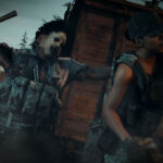 Svelato in Call of Duty: Modern Warfare e Warzone l'evento a tema Halloween