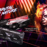 INNO3D presenta le nuove e potenti schede video GeForce RTX 3060 Ti