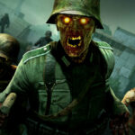 Arriva l'accesso gratuito a Zombi in Call of Duty Black Ops: Cold War