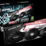 INNO3D presenta le nuove schede video GeForce RTX 3060