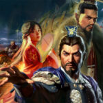 Romance of The Three Kingdoms XIV: Diplomacy and Strategy Expansion Pack è ora disponibile