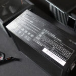 be quiet! Dark Power Pro 12 1200W: Potenza estrema!