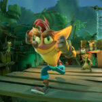 Disponibile su PlayStation 5, Xbox Series X/S e Nintendo Switch il gioco Crash Bandicoot 4: It's About Time