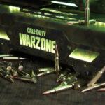 """Mayhem Modz svela il nuovo progetto di modding denominato """"Call of Duty®: Warzone""""!"""