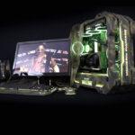"""Video finale del progetto di modding """"Call of Duty®: Warzone"""" by Mayhem Modz!"""