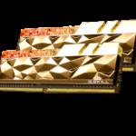 G.Skill Trident Z Royal Elite DDR4 2x16GB 3.600MHz CL16 (F4-3600C16D-32GTEGC)