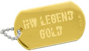 hw-legend-gold