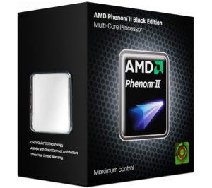 AMD_1100T_-_FOTO_001
