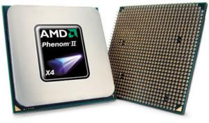 AMD_975BE_-_FOTO_001