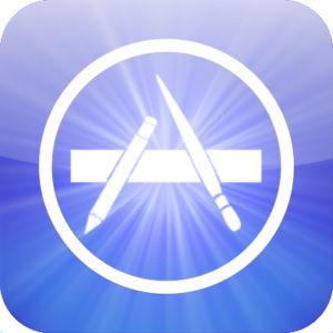 apple-app-store1