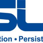 Logo_Asus_ok