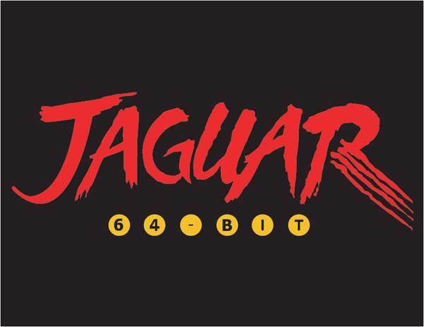 atari-jaguar-logo