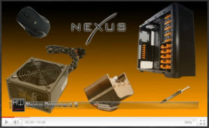 dia_nexus