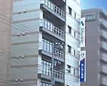 building_scj_04