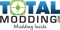 Logo_Totalmodding