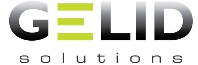 Logo_Gelid_Solution