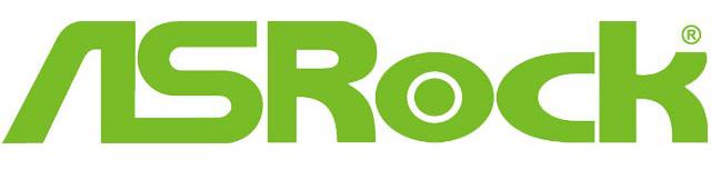 ASRock-Logo