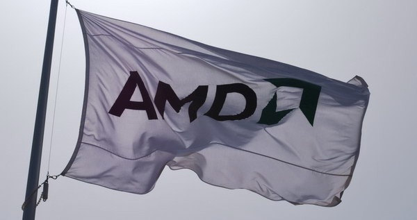 amd-headquarters-flag_t