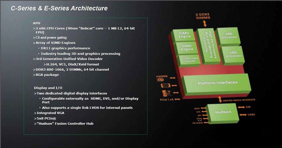 012-caratteristiche-architettura-bobcat-2