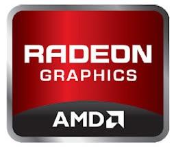 014-logo-amd-radeon