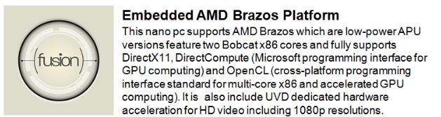 AMD_Brazos_platform