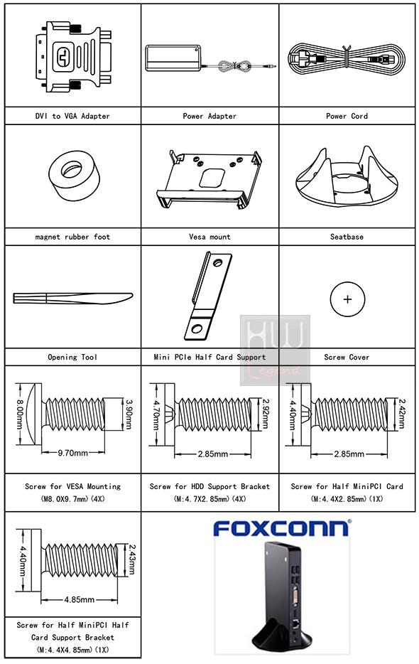 foxconn_nanopc_nt-a3550_bundle_1