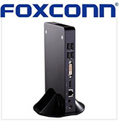 foxconn_nanopc_nt-a3550_copertina