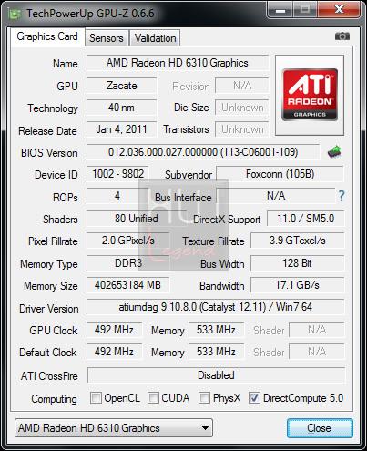 foxconn_nanopc_nt-a3550_gpuz_1