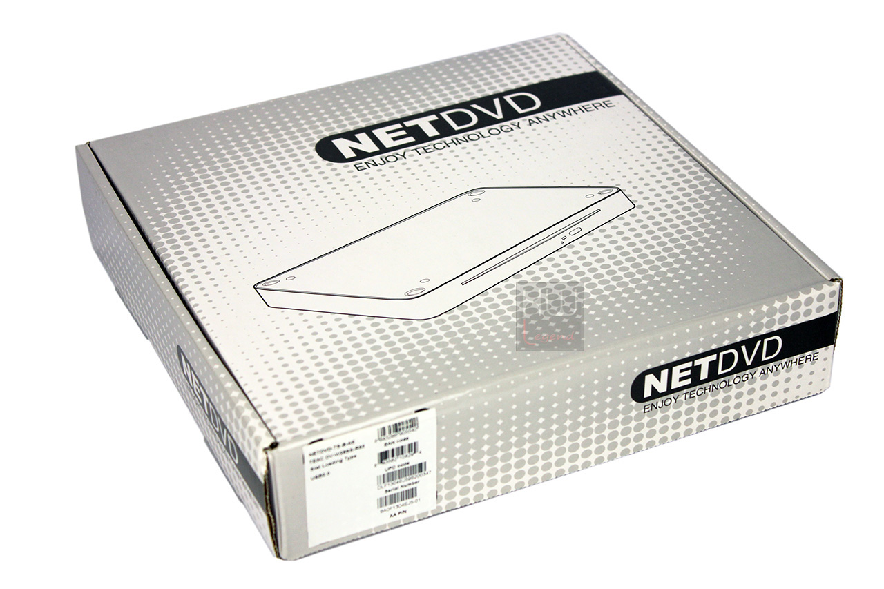 foxconn_nanopc_nt-a3550_netdvd_confezione_vista_1