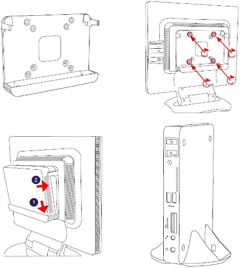 schema-installazione-supporto-vesa