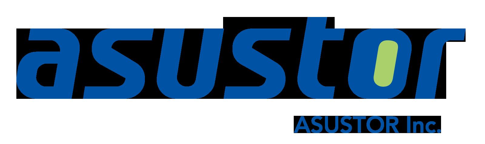 logo_asustor_1