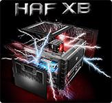 Cooler_master_HAF_XB_copertina