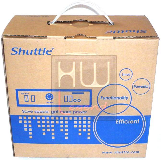 003-shuttle-ds61-confezione-1