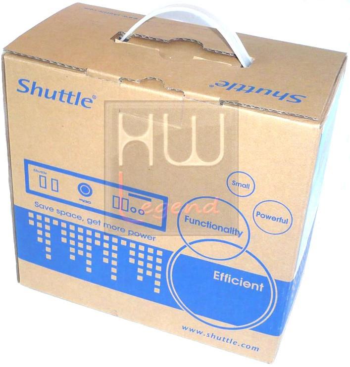 004-shuttle-ds61-confezione-2