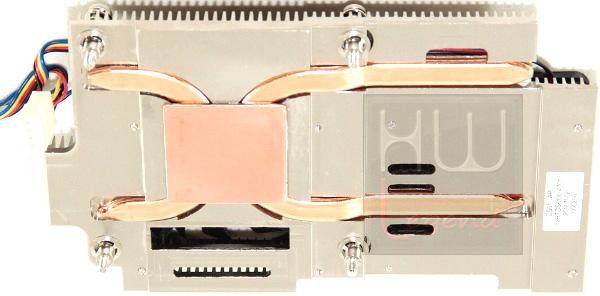 042a-shuttle-ds61-minipc-dissipatore-calore-3