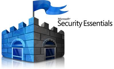 068-shuttle-ds61-minipc-logo-security-essentials