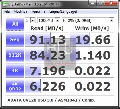 094-shuttle-ds61-minipc-screen-usb3-crystal-comprimibili