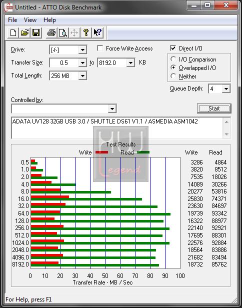095-shuttle-ds61-minipc-screen-usb3-atto-disk