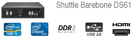 SHUTTLE_DS61_V1.1_-_a