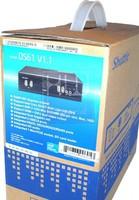 007-shuttle-ds61-confezione-5-etichetta