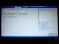 088-shuttle-ds61-minipc-screen-bios-security
