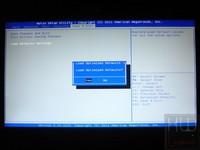 091-shuttle-ds61-minipc-screen-bios-boot-3
